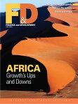 Finance and Development, June 2016[ International Monetary Fund. External Relations Dept. ]