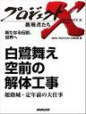「白鷺舞え 空前の解体工事」?姫路城・定年前の大仕事 新たなる伝説、世界へ【電子書籍】