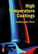 High Temperature Coatings
