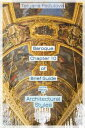 Baroque. Chapter 10 of Brief Guide to the History of Architectural Styles【電子書籍】[ Tatyana Fedulova ]
