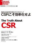 CSR������������