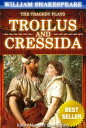 Troilus and Cressida By William ShakespeareWith 30+ Original Illustrations,Summary and Free Audio Book Link【電子書籍】[ William Shakespeare ]