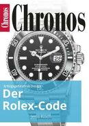 Der Rolex-Code