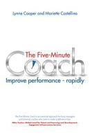 The Five Minute Coach