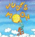 Jude's Moon【電子書籍】[ Nancy Guettier ]