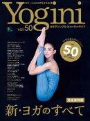 Yogini(�襮����) Vol.50
