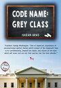 樂天商城 - Code Name[Grey Class]【電子書籍】[ Hakan Aras ]