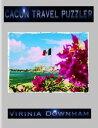 Cancun Travel Puzzler【電子書籍】[ Virinia Downham