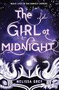 樂天商城 - The Girl at Midnight【電子書籍】[ Melissa Grey ]