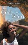 The Girl in the Rain[ Jackie Alexander ]
