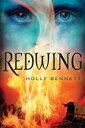 ショッピング Redwing【電子書籍】[ Holly Bennett ]