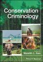 Conservation Criminology【電子書籍】