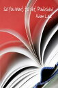 So You Want To Get Published【電子書籍】[ Adam Lee ]