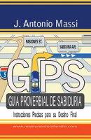 GPS Gu���a proverbial de sabidur���a