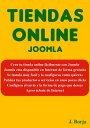 Tiendas Online Joomla【電子書籍】 Jose Borja Sr