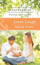 ショッピングheartwarming Raising Connor (Mills & Boon Heartwarming)【電子書籍】[ Loree Lough ]