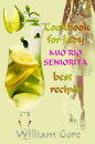 Mio Rio Seniorita