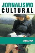 Jornalismo cultural【電子書籍】[ Daniel Piza ]