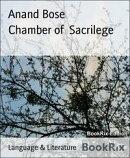 Chamber of Sacrilege