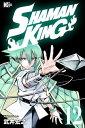 SHAMAN KING 〜シャーマンキング〜 KC完結版12...