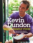Great Family Food[ Kevin Dundon ]