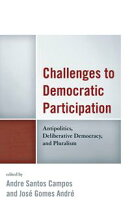Challenges to Democratic Participation