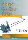 Bass Guitar Riffs