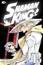 SHAMAN KING 〜シャーマンキング〜 KC完結版13...