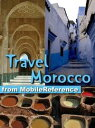 Travel Morocco: G...