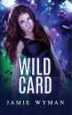 Wild CardEtudes in C#, #1【電子書籍】[ Jamie Wyman ]