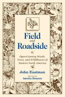 Book of Field & Roadside