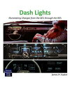 Dash Lights - Illuminating Changes from the 60��s Through the 90��s