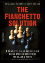 The Fianchetto Solution