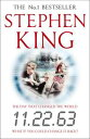 11.22.63Enhanced Edition【電子書籍】[ Stephen King ]