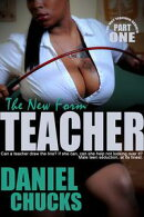 THE NEW FORM TEACHER
