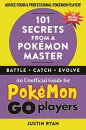 101 Secrets from a Pok���mon Master