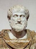Poetics【電子書籍】[ Aristotle ]