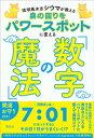 琉球風水志シウマが教える 身の回りをパワースポットに変える「数字の魔法」【電子書籍】[ シウマ ]