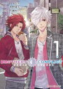 BROTHERS CONFLICT 2nd SEASON(1)【電子書籍】[ ウダジョ ]