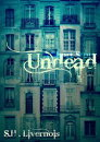 Undead: A Short Story