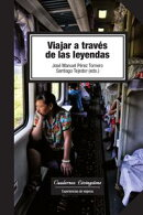 Viajar a trav���s de las leyendas