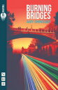 Burning Bridges (NHB Modern Plays)【電子書籍】[ Amy Shindler ]