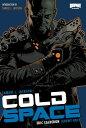 Cold Space【電子書籍】[ Samuel L. Jackson ]