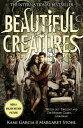 Beautiful Creatures (Book 1)【電子書籍】[ Kami Garcia ]