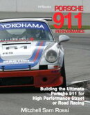 Porsche 911 HP1489
