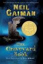 The Graveyard Book【電子書籍】 Neil Gaiman