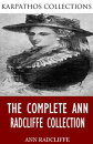 The Complete Ann Radcliffe Collection