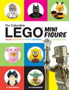 The Collectible LEGO Minifigure
