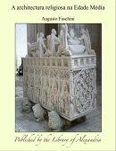 A architectura religiosa na Edade M���dia