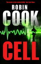 Cell【電子書籍】[ Robin Cook ]